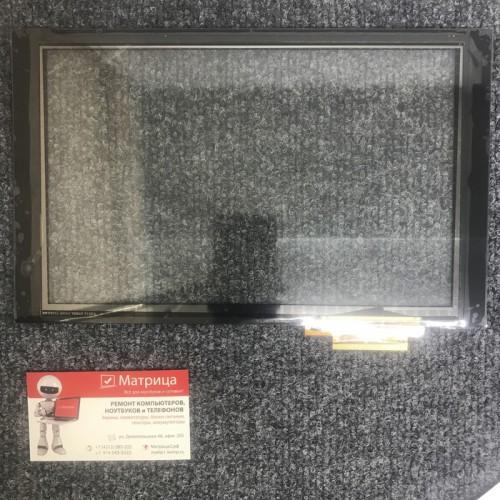 "10.1"" Сенсорное стекло тачскрин (touch screen) для планшета Acer Iconia Tab A500 A501 (1280x800)"