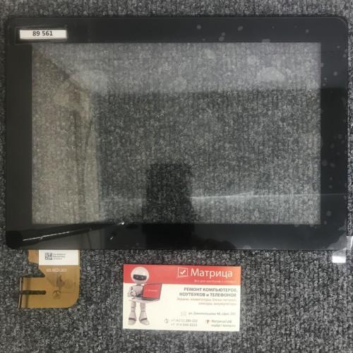 "10.1"" Сенсорное стекло тачскрин (touch screen) для планшета Asus Eee Pad Transformer TF300TG rev. G0"