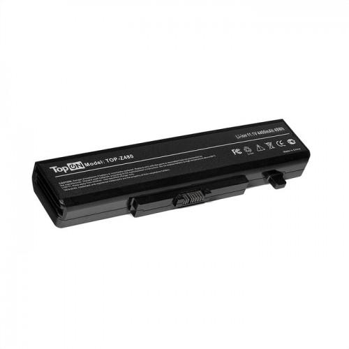 Батарея для ноутбука IBM Lenovo IdeaPad B480 B485 B580 B585 G480 G485 G580 G585 G780 N581 N586 БУ