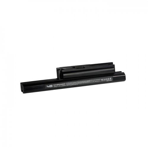 Батарея для ноутбука SONY VAIO VPC-E1 VPC-EA VPC-EB VPC-EC VPC-EE VPC-EF VPCEB20 VPCEC20 VPCEE20 БУ