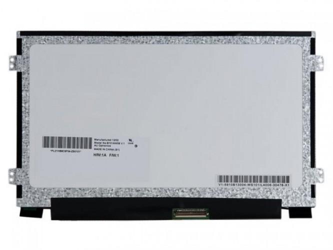 """Матрица для ноутбука 10.1"""" тонкая (1024x600, Slim, WSVGA LED, глянец, M101NWT2 R0)"""