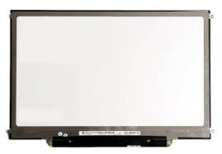 """Матрица для ноутбука 13.3"""" 30pin, тонкая, уши лево/право  LTN133AT09 (1280X800, 30pin, slim, WXGA"""