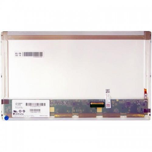 "Матрица для ноутбука 13.3"" обыкновенная, 40pin (1366X768 HD, WXGA LED, глянец,  LP133WH1(TL)(A2))"
