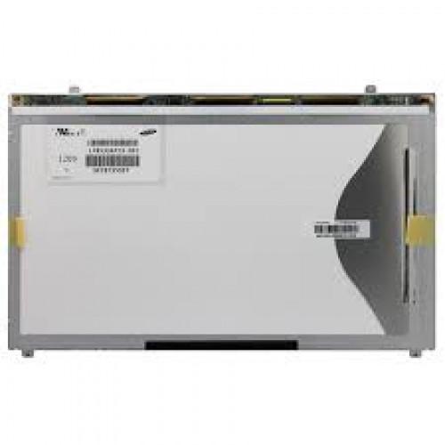 "Матрица для ноутбука 13.3"" супертонкая, уши верх/низ, 40pin (UltraSlim,1366X768HD, WXGA LED, глянец)"