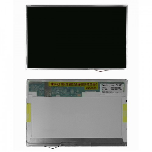 "Матрица для ноутбука 15.4"" ламповая, 30pin (1280x800 WXGA CCFL 1-Bulb, глянец, N154I1-L0B)"