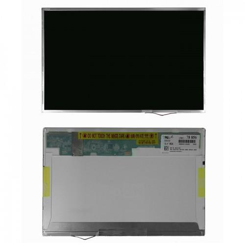 "Матрица для ноутбука 15.4"" ламповая, 30pin БУ (1280x800 WXGA CCFL 1-Bulb, глянец, N154I1-L0B)"