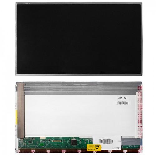 """Матрица для ноутбука 15.6""""  FullHD, 40pin (LTN156HT01, 1920x1080 FullHD, WXGA, LED, глянец)"""