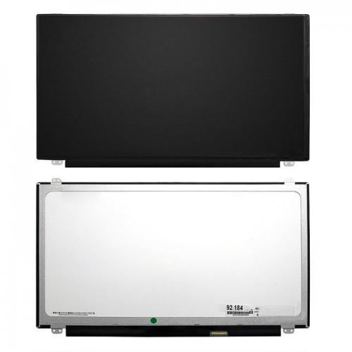 """Матрица для ноутбука 15.6"""" 30pin (LP156WH4(TP)(A1), 1366x768, WXGA, LED, глянец, пр-ль AU)"""