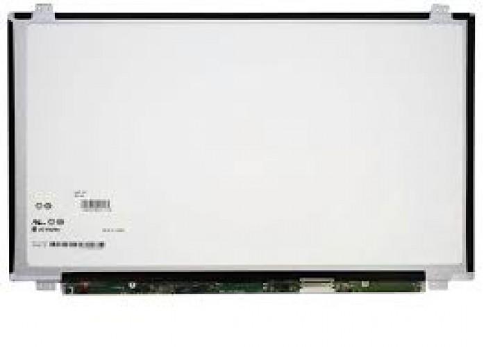 """Матрица для ноутбука 15.6"""" 30pin тонкая глянец NT156WHB-TPA1 (1366x768, slim, WXGA, LED, пр-ль AU)"""