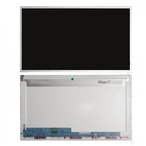 """Матрица для ноутбука 17.3"""" 30pin HD+ (1600x900 HD+, EDP, WXGA++ LED, N173FGE-E23)"""