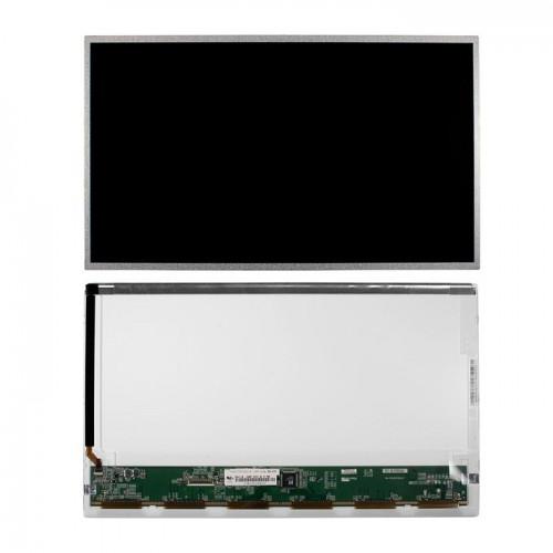 """Матрица для ноутбука 17.3"""" FullHD, 40pin (1920x1080 FHD, WXGA++ LED, HSD173PUW1, LP173WF1-TLA2)"""