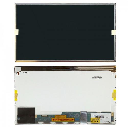 "Матрица для ноутбука 17.3"" обыкновенная, 40pin (1600x900 HD+, WXGA++ LED, TN173KT01, LP173WD1 )"