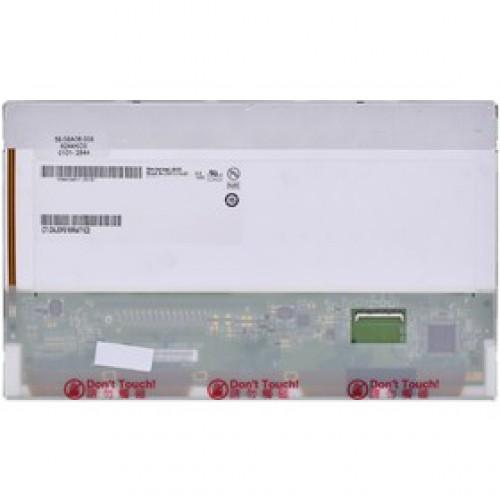 "Матрица для ноутбука 8.9"" N089L6-L02 (1024x600, 40 pin LED светодиодная подсветка, глянцевый экран."