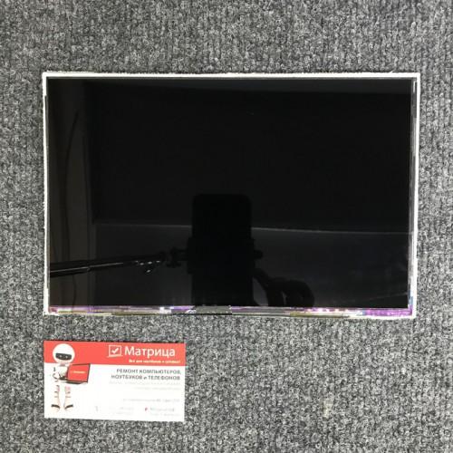 """Экран (матрица) 10.1"""" для планшета Acer 40 Pin LK101"""