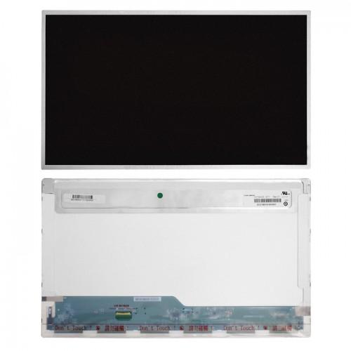 """Матрица для ноутбука 17.3"""" FullHD, 30pin (1920x1080 FHD, WXGA++ LED, N173HGE-E11)"""