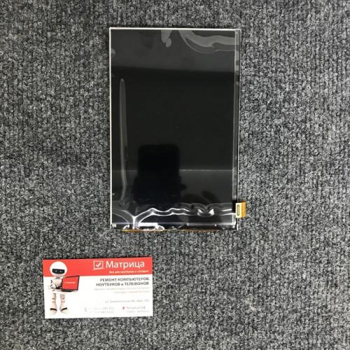 Дисплей для Asus MeMo Pad HD 7 (ME173X) (LG Version)