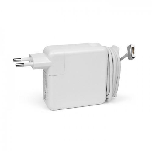 14.85V->3.08A Блок питания для ноутбука Apple Macbook (60W)