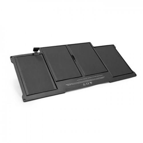 Батарея для Apple MacBook Air 13' (A1369, A1377) аккумулятор (7.3V 6700mAh)