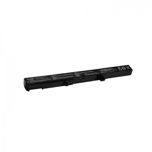 Батарея для ноутбука Asus A41, X451, X551 (A41N1308 , 14.4V, 2200mAh)