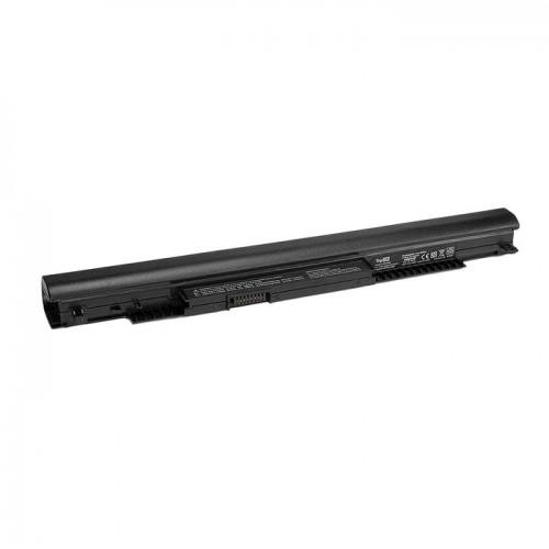 Батарея для ноутбука HP Pavilion 15-ac (HS04, 14.6V, 2200mAh)