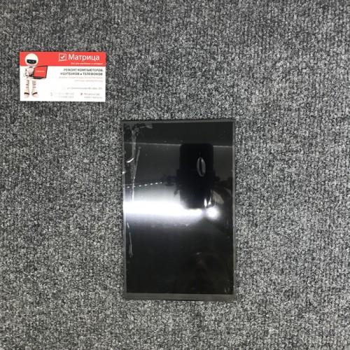 Дисплей для Acer Iconia Tab W4-820 / N080ICE-GB1