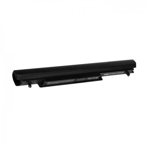 Батарея для ноутбука ASUS A46, A56, K46, K56, S40, S405 (14.8V 2200mAh PN A41-K56)
