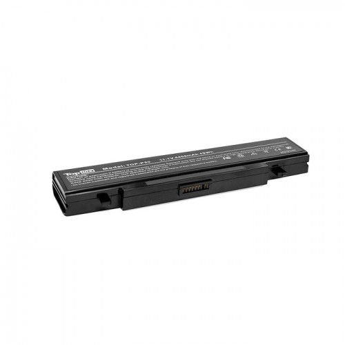 Батарея для ноутбука Samsung R40, R410 (11.1V 4400mAh PN: AA-PB2NC6B)