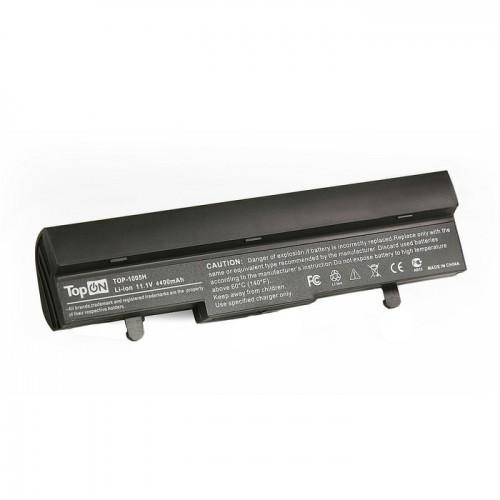 Батарея для ноутбука ASUS EEE PC 1005 (PN AL32-1005)