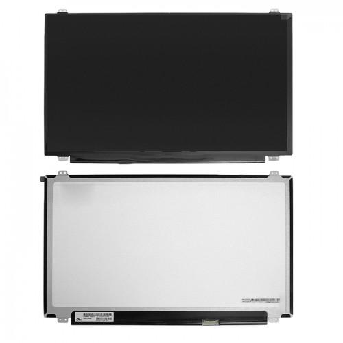 "Матрица для ноутбука 15.6"" 30pin тонкая матовая LP156WHU(TP)(A1) (1366x768, slim, WXGA, LED)"