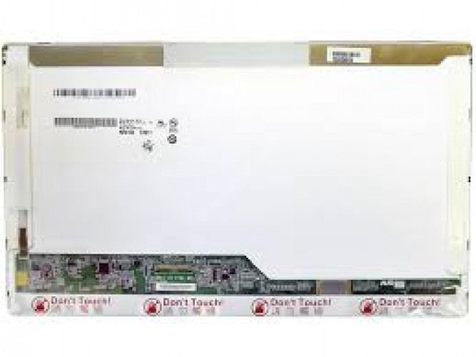"Матрица для ноутбука 14.0"" обыкновенная, 40pin (1366x768, WXGA LED, глянец, LTN140AT04) БУ"