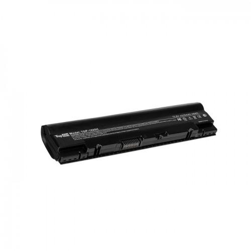 Батарея для ноутбука Asus EPC 1025 1025C ce Eee PC 1225 1225B (10.8V 2600 mAh, A32-1025) БУ